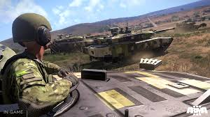 Armed Assault Info Arma 3 Tanoa Expansion Heres What We Know So Far 1st Ark Survival Evolved Ps4 Svers Now Available Nitradonet Dicated Sver Package Page 2 Setup Exile Mod Tut Arma Altis Life 44 4k De Youtube Keep Getting You Were Kicked Off The Game After Trying Just Oprep Combat Patrol Dev Hub European Tactical Realism Game Hosting Noob Svers Tutorial 1 With Tadst How To Make A Simple Zeus Mission And Host It Test Apex Domination Vilayer Dicated All In One Game Svers