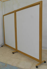 separation bureau amovible cheap with separation bureau amovible