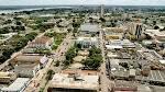 imagem de Porto Velho Rondônia n-7