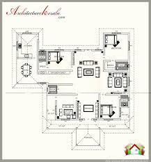 100 10000 Sq Ft House Plan Inspirational Home Plans Elegant Home
