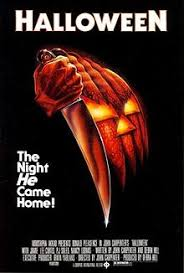 Halloween Wars Wiki by Halloween 1978 Film Wikipedia