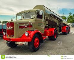 Old MAN Truck Editorial Stock Photo. Image Of Germany - 57550843 Man Story Brand Portal In The Cloud Financial Services Germany Truck Bus Uk Success At Cv Show Commercial Motor More Trucks Spotted Sweden Iepieleaks Ph Home Facebook Lts Group Awarded Mans Cla Customer Of Year Iaa 2016 Sx Wikipedia On Twitter The Business Fleet Gmbh Picked Trucker Lt Impressions Wallpaper 8654 Wallpaperesque Sources Vw Preparing Listing Truck Subsidiary