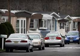 Robbinsville mobile home park is purchased by affordable housing