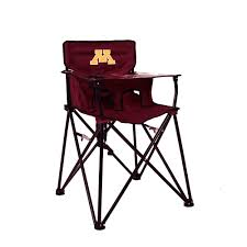 Rivalry Products 11095280 Minnesota High Chair Mnesotavikingsbeachchair Carolina Maren Guestmulti Use Product Folding Camping Chair Princess Auto Buy Poly Adirondack Chairs For Your Patio And Backyard In Mn Nfl Minnesota Vikings Rawlings Tailgate Kit 2 First Look Yeti Camp Cooler Bpack Gearjunkie Marchway Ultralight Portable Compact Outdoor Travel Beach Pnic Festival Hiking Lweight Bpacking Kids Sugar Lake Lodge Stock Image Image Of Yummy Twins Navy Recling High Back By 2pack Timberwolves Xframe Court Side