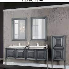 gebraucht retro badzimmer wasserhahn waschbecken