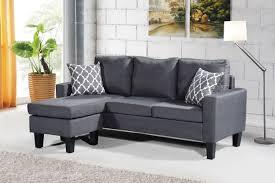 Sofa Design Marvelous Sofa Bed Mattress Folding Bed Ikea Floor
