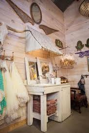 Gypsy Home Decor Shop by Setting Up The Junk Gypsy Store Junk Gypsies Gac