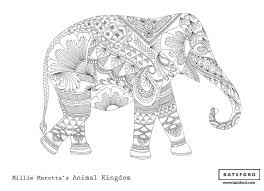 Animal Kingdom Colouring Book Whsmith 417 Best Colorings Not Just For Kids Images On Pinterest