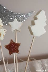 diy deco table noel best table settings decorations and