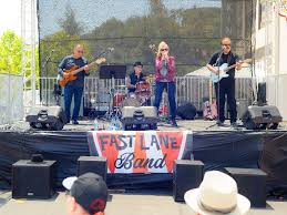 Morgan Hill California Pumpkin Patch by The Fast Lane Now Band Cover Band Morgan Hill Ca