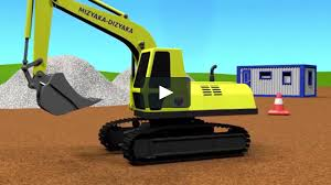 Cartoons For Children About Cars. Construction Game. Crawler ... New Video By Fun Kids Academy On Youtube Cstruction Trucks For Old Abandoned Cstruction Trucks In Amazon Jungle Stock Photo Big Heavy Roller Truck Flatten Soil A New Road Truck Video Excavator Nursery Rhymes Toys Vtech Drop Go Dump Walmartcom Dramis Western Star Haul Dramis News Photos Of Group With 73 Items Tunes 1 Full Video 36 Mins Of Videos Kids Bridge Bulldozer Cat 5130b Loading 4k Awesomeearthmovers Types Toddlers Children 100 Things Aftermarket Parts Equipment World