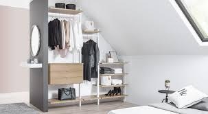 begehbarer kleiderschrank planen kaufen regalraum