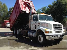 1999 International 8100 1999 Intertional 9400 Tpi 4700 Bucket Truck For Sale Sealcoat Truck Intertional Fsbo Classifieds Rollback Tow For Sale 583361 File1999 9300 Eagle Semi Trailer Free Image Paystar 5000 Concrete Mixer Pump For Sale Sign Crane City Tx North Texas Equipment 58499 Lot Ta Dump Kybato Quick With Jerrdan 12ton Wrecker Eastern
