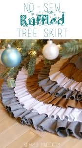 72 Inch Christmas Tree Skirt Pattern by 482 Best Christmas Sewing Gifts Wrapping And Food Images On