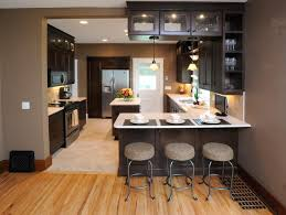 Best Color For Kitchen Cabinets 2014 by Best Paint Colors For Every Type Of Kitchen Porch Advice