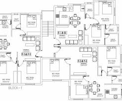 Glancing Barndominium Plans Barndominium Plans Then Wash Room ... House Plans Shouse Mueller Steel Building Metal Barn Homes Plan Barndominium And Specials Decorating Best 25 House Plans Ideas On Pinterest Pole Barn Decor Impressive Awesome Kits Floor Genial Home Texas Barndominiums Luxury With Loft New Astonishing Prices Acadian Style Wrap Around Porch Charm Contemporary Design Baby Nursery Building Home Into The Glass Awning To Complete