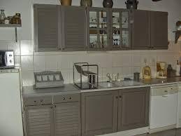 cuisine louisiane har mony home staging cette pièce est totalement relookée cuisine