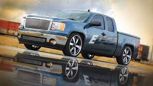 DJM2507-4/6 Event Weekend On The Edge 2015 Ford Stline Is Almost Hot With Twinturbo Diesel Engine 2010 Mazda Bt50 30crd Double Cab Junk Mail No Trucks Allowed Road Sign Stock Photo Image Of Truck White 2005 Ranger Extended Cab View Our Current Inventory At New 2018 Se 25999 Vin 2fmpk3g98jbc00571 Riata 2019 20 Dodge Ram Body Side Door Stripe Decals Vinyl Graphics 2017 Suv 27l Ecoboost The Most Powerful Gas V6 In St Takes Detroit By Storm Pictures Photos Wallpapers Sold 2003 Edge Reg Meticulous Motors Inc Florida 20mm Chrome Car Truck Decorative Tape Molding Moulding Trim A Pickup Parked Edge A Precipice Overlooking