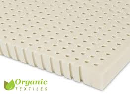 Latex Mattress Topper 2