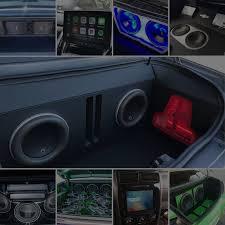 100 Truck Stereo Systems Car Oxnard Lift Kits Wheels And Tires Car
