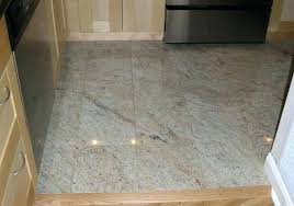 Types Of Natural Stone Flooring by White Granite Floor Tiles Uk Kashmir White Floor Tiles White