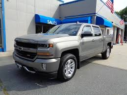 Wells River - All 2017 Chevrolet SS Vehicles For Sale 2007 Chevrolet Silverado 1500 Ss Classic Information Totd Is The 2014 A Modern Impala Replacement Redjpgrsbythailanddiecasroletmatboxchevy 2017 Sedan Truck Lt1 Reviews Camaro Chevy Ss Pickup 2019 20 Top Car Models Pictures Of Truck All About Jasper Used Vehicles For Sale Southampton New 1993 454 For Online Auction Youtube 1990 Red Hills Rods And Choppers Inc St Franklin