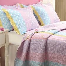 Greenland Home Bedding by Greenland Home Fashions Greenland Home Fashions Quilts