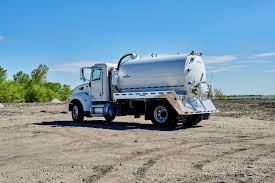 SEPTIC TRUCKS - Schellvac Equipment Inc. 2011 Freightliner M2 106 For Sale 2703 Flowmark Vacuum Trucks Pump Septic Diversified Fabricators Inc Best Fast Reliable Service 24hours A Day 7 Days Our Fleet Csa Specialised Services How Smaller Truck Can Get You Big Business Pumper 1988 Mack Rd688sx Sewer For Sale 0325 Miles Tanker Trucks For 66473 Classified Ads Equipment Gallery Gorham