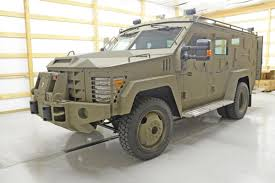 Armored Truck Employment Ideas To Write An Essay Basic Resume ... Volvoautocar Armored Truck Garda Services Chris Flickr Judge Makes Trip Outside Crthouse To View Armored Truck In 1 Dead Shooting Bank Clinton Township This Still Service Wtf Filegarda Car Ypsilanti Michiganjpg Wikimedia Good Samaritan Wauwatosa Turns Over 4k Quarters That Fell Off Bank Stock Photos Images Gardaworld Community Iniatives This Holiday Season First Gc32 World Championship Will Be Held On Lake Sailing Police Release More Surveillance Photos Of Toys R Us Van Robber Horse Killed 2 People Injured One Gravely Massive Wreck