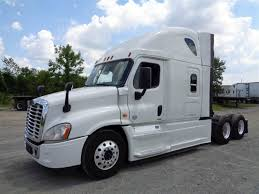 2014 Freightliner Cascadia Evolution Sleeper Semi Truck For Sale ... Used 2014 Lvo Vnl630 Tandem Axle Sleeper For Sale In Tx 1082 Semi Trucks With Big Sleepers For Sale Auto Info Forsale Americas Truck Source Single Axle Sleeper For In Canada Best Resource Rr Heavy Duty Hdt Cversion My New Ridehome Ya Just Never Know Lvo Semi Truck Sleeper 60 2015 Freightliner 122sd 257000 Miles 2005 Cl120 Cab Tractor Sale By Kenworth T680 Ari 144 Bunk Youtube Single Sleepers Come Back To The Trucking Industry