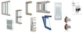 Products & Solutions | Graham Architectural Products Windows Awning French Parts Diagram Door Is This The Most Versatile Casement Window Ever You Tell Us Home Iq Hdware Truth Wielhouwer Replacement Part 3 Marvin Andersen Pella Startribunecom All About Diy Door Parts Archives Repair Cemaster 1089 Design Exclusive And Doors Residential Cauroracom Just 200 Series Tiltwash