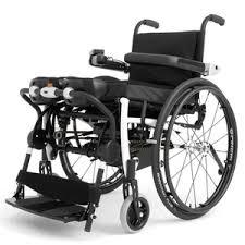 fauteuil roulant manuel avec assistance electrique fauteuil roulant manuel avec assistance électrique 28 images