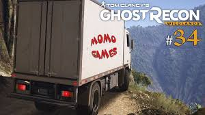 Ghost Recon: Wildlands - Promo-Truck #34 [Singleplayer] Gameplay German Julien Debono Tom Clancys Ghost Recon Wildlands Landmarks Jesse Trujillos Truck Next Door Los Lunas Nm Diesel Tech Magazine Kyle_f_reed With Smoked Gorecon Tails Recon Accsories Naval Infantry Image Thanatos Five Zero Mod For Special Ops Free Update Comes Next Week 264298bk Gmc Sierra 1617 123500 Only Fits Single Wheel Body Style Trucks Factory Oem Led Tail Lights Oled Tail Lights Smoked Jgsdf Type73 Light Land Rover Wmik W Milan Atgm 264369bk Dodge 0914 Ram 1500 1014 23500 Replaces Halogen Lens 082010 F250 F350 Projector Headlights Black Ccfl Pradia Facebook Promotruck 34 Singleplayer Gameplay German F150 Cab And Trailer Tow Mirrors Bfm Cars