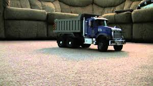 Bruder Mack Granite Dump Truck RC Conversion | Modify A Toy Grade RC ... Bruder Mack Granite Dump Truck 116 Scale 1864028092 Cek Harga Hadiah Tpopuler Diecast Mainan Mobil Mack Bruder News 2017 Unboxing Truck Garbage Man Crane And 02823 Halfpipe Chat Perch Toys Kids With Snow Plow Blade 02825 Toy Model Replica Half Pipe Toot Toy Cars Pinterest Jual 2751 Dump Truk Man Tga Excavator Ebay Pics Unique 3550 Scania R Series Tipper Rc 4wd Mercedesbenz Trailer Transportation