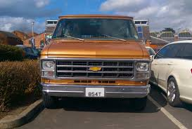 V.I.S.I.T: A '79 Chevy Van In Woodbridge, Suffolk | Hooniverse Chevrolet Blazer Classics For Sale On Autotrader Cc Outtake An Honest Truck Classic Chevrolet Ck 1979 Httpcssiccarlandcomtrucks Solid 79 Chevy C10 Here Is A Super Solid Flickr Of The Year Winner 1979present Trend Chevy Silverado See At Car Show In Madison Ga 916 Steinys Classic 4x4 Trucks Is There Such A Thing As Muscle Car Brochures And Gmc Autotrends Wiring Diagram Free Download Wiring Diagrams