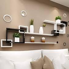 he shop moderne wandregal wand schwimmende regale gitter wohnzimmer sofa fernsehhintergrund kabinett kreatives regal das esszimmer wohnzimmer