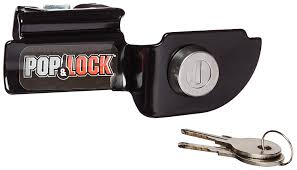 Amazon.com: Pop & Lock PL3600 Black Manual Tailgate Lock For ... New Tailgate Lock Chevy Chevrolet C1500 Truck K1500 Gmc K2500 Pop Pl8250 Power For Ford Locks Replacing A On F150 16 Steps Padlock How To Remove Chevygmc Lvadosierra Cap Youtube Central Nissan Np300 Amazoncom Mcgard 76029 Automotive Review Ranger Aucustscom Lmc Hidden Latch All Girls Garage Dee Zee Dz2145 Britetread Protector Locking Handle For Dodge Ram Rollnlock Mseries Mobile Living And Suv Accsories