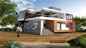 100 Modern Home Blueprints Ultra Plans Awesome Ultra House Plans