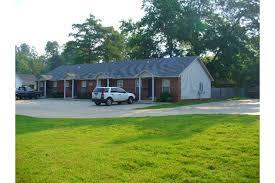 3 Bedroom Houses For Rent In Jonesboro Ar by 700 704 Olive St Jonesboro Ar 72401 Rentals Jonesboro Ar