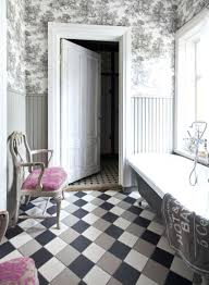 Retro Bath Tile – Montes.club Retro Bathroom Mirrors Creative Decoration But Rhpinterestcom Great Pictures And Ideas Of Old Fashioned The Best Ideas For Tile Design Popular And Square Beautiful Archauteonluscom Retro Bathroom 3 Old In 2019 Art Deco 1940s House Toilet Youtube Bathrooms From The 12 Modern Most Amazing Grand Diyhous Magnificent Pictures Of With Blue Vintage Designs 3130180704 Appsforarduino Pink Tub