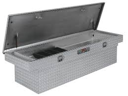 √ Plastic Truck Tool Box Harbor Freight, - Best Truck Resource