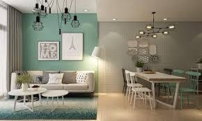 wohnzimmer weiss grau grun caseconrad