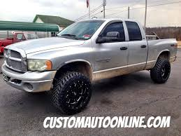 Custom Automotive :: Packages :: Off-Road Packages :: 20x12 Moto ... Leveled 2010 Chevy Silverado 1500 W 20x12 44 Offset Mo970 Wheels 2017 Ram On Xd Youtube Before And After Shots Of A Ford F150 New Fuel Helo Wheel Chrome Black Luxury Wheels For Car Truck Suv Glamis Truck Rims By Black Rhino Repost Amibestwheels Jeep Jk With Cleaver D239 8775448473 Rbp Glock Hummer H2 Hummer Humme Flickr Offroad Dodge 2500 Turbo Diesel Bmf And Youtube Xclusive Tires 6 Procomp Stage 1 Lift Kit 20x12 Cali