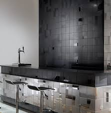 42 best our akdo images on pinterest showroom design projects