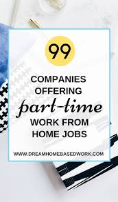 507 Best Work At Home Jobs Images On Pinterest | Extra Money, Earn ... 5 Highearning Work From Home Jobs Frugal Rules Companies That Hire Remote Workers Business Online Graphic Design Best Ideas 70 Legitimate Nphone Workathome Earn Smart Class Stayathome For Beginners Where To Start When Youre The 25 Best At Home Companies Ideas On Pinterest From And Inside Scoop Apple Athome Elegant Playful Logo Designer Resume Fresh At