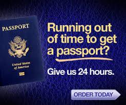 Massachusetts Passport Acceptance Facility List