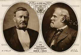 As General And President When Ulysses S Grant Brought His Marvelous Talents Of Observation Dedication To Any Job He Rarely Failed
