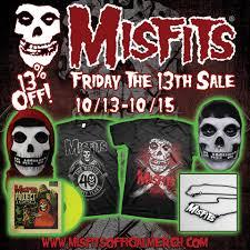 Ver Online Halloween Resurrection Castellano by Misfits Home Facebook