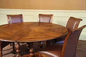 64-84 Large Round Solid Walnut Dining Table With Self Storing Leaves Simmons Upholstery 500959 Heirloom Fniture Black Walnut Ding Table Bentley Designs Lyon Extending Table 6 Oiive Grey Leather Chairs Costco Uk Royce Set B 14 Camel Group Nostalgia Round Extension Starburst Dark Tables Custmadecom And Chairs Chair By Svegards Of America Argos Ava With 4 In Bucksburn Aberdeen Gumtree To Solid Jupe Hidden Leaves