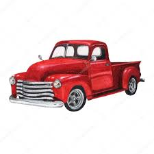 Watercolor Vintage Pickup Truck — Stock Photo © Kois00kois #125222420 Smw849 Vintage Truck Art Metal Sunriver Works Classic American Pickup Trucks History Of Chevrolet Embossed Tin Decorative Sign50065s The Red Truck Stock Photo Image Classic Large 1192354 Fall Digital Download Autumn Pumpkin Etsy Trucks Complete Crosscountry Trek To Detroit For Auto Show Truckflower Planter Stock Photo Blooming Illustration Illustration Drawing 36128978 Christmas Decor Lighted Figurine 17 Plush Burlap Aa0368 Craftoutletcom Gallery 2018 Show Florida Lucky Leprechaun Sublimation Zindee Studios